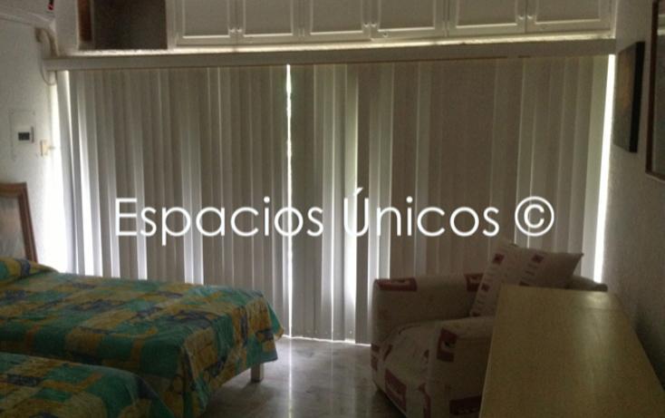 Foto de departamento en renta en  , costa azul, acapulco de juárez, guerrero, 447988 No. 14