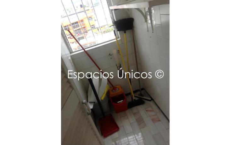Foto de departamento en renta en  , costa azul, acapulco de juárez, guerrero, 447988 No. 17