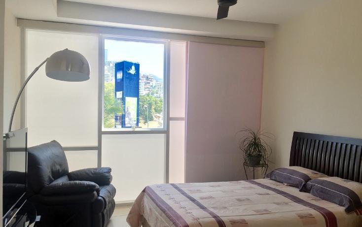 Foto de departamento en venta en  , costa azul, acapulco de juárez, guerrero, 447993 No. 15