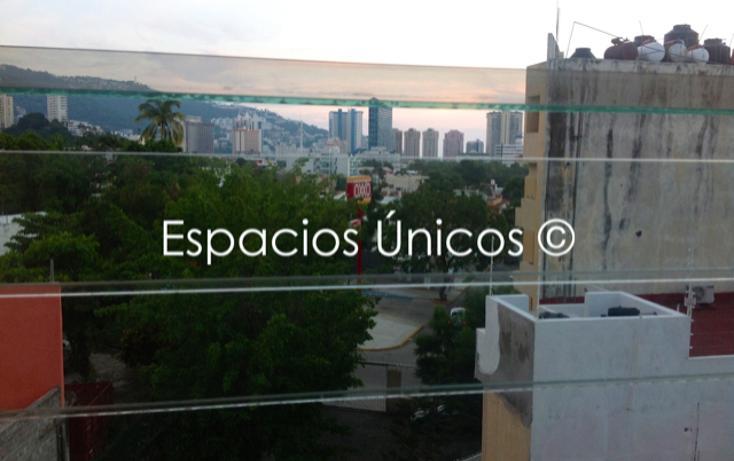 Foto de departamento en venta en  , costa azul, acapulco de ju?rez, guerrero, 447998 No. 02