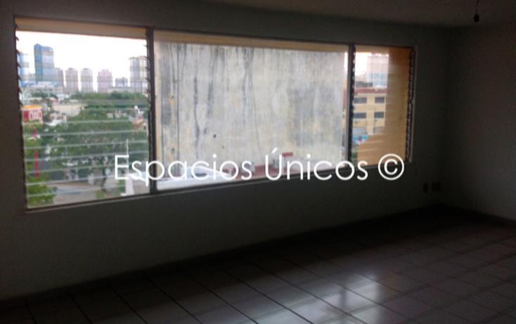 Foto de departamento en venta en  , costa azul, acapulco de ju?rez, guerrero, 447998 No. 03