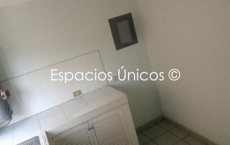 Foto de departamento en venta en  , costa azul, acapulco de ju?rez, guerrero, 447998 No. 04