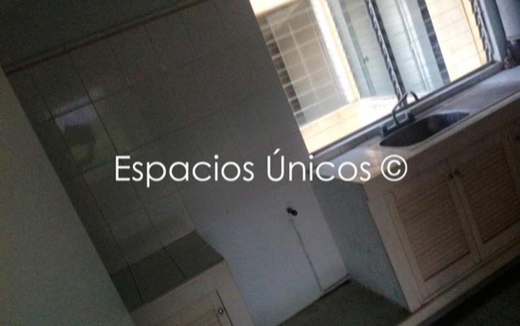 Foto de departamento en venta en  , costa azul, acapulco de ju?rez, guerrero, 447998 No. 05