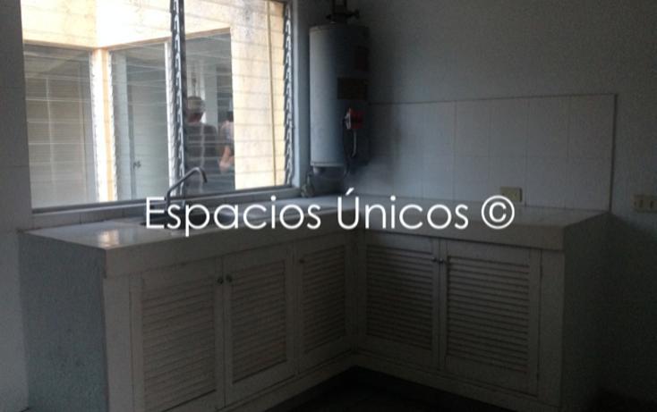 Foto de departamento en venta en  , costa azul, acapulco de ju?rez, guerrero, 447998 No. 06