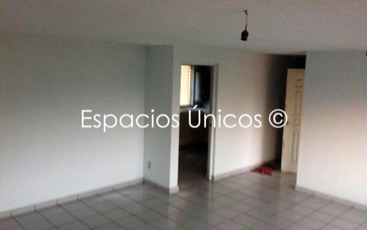 Foto de departamento en venta en  , costa azul, acapulco de ju?rez, guerrero, 447998 No. 07