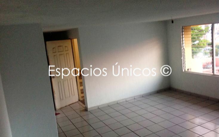 Foto de departamento en venta en  , costa azul, acapulco de ju?rez, guerrero, 447998 No. 08
