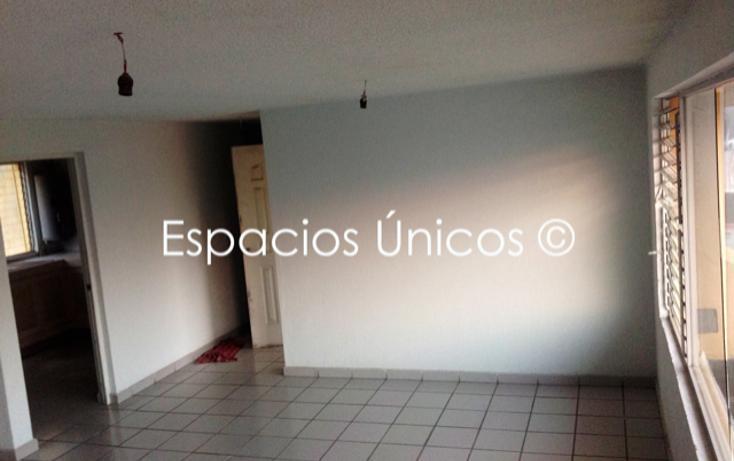 Foto de departamento en venta en  , costa azul, acapulco de ju?rez, guerrero, 447998 No. 09
