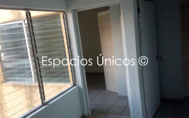 Foto de departamento en venta en  , costa azul, acapulco de ju?rez, guerrero, 447998 No. 10