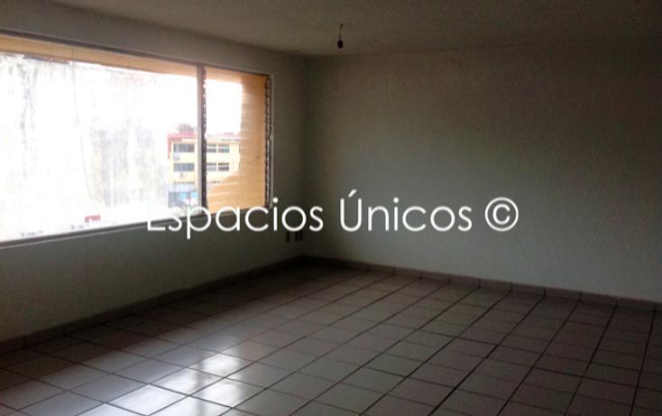 Foto de departamento en venta en  , costa azul, acapulco de ju?rez, guerrero, 447998 No. 11