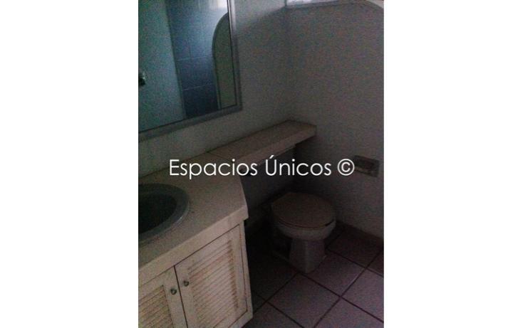 Foto de departamento en venta en  , costa azul, acapulco de ju?rez, guerrero, 447998 No. 12