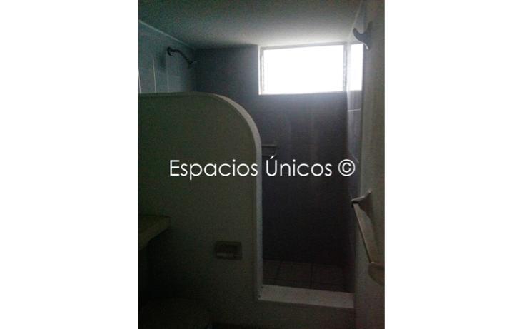 Foto de departamento en venta en  , costa azul, acapulco de ju?rez, guerrero, 447998 No. 13