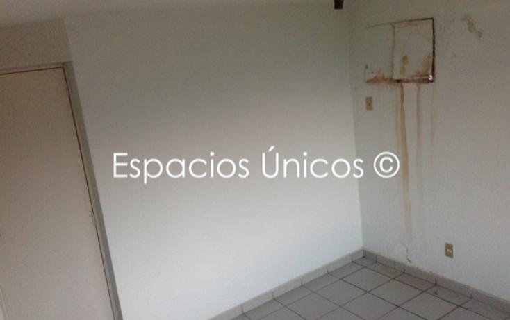 Foto de departamento en venta en  , costa azul, acapulco de ju?rez, guerrero, 447998 No. 14