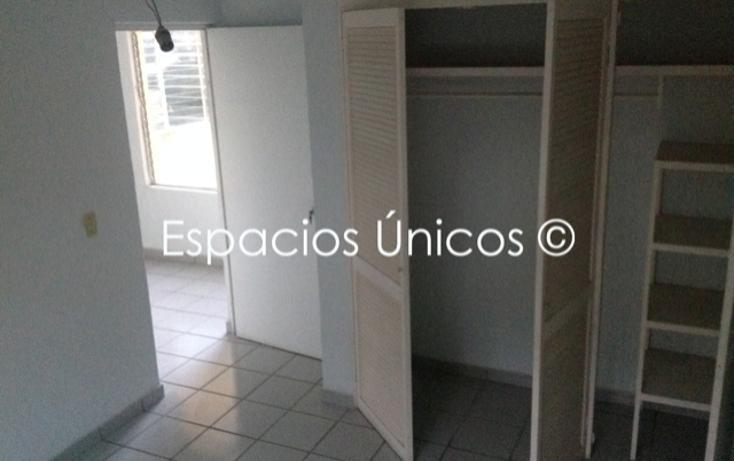 Foto de departamento en venta en  , costa azul, acapulco de ju?rez, guerrero, 447998 No. 15
