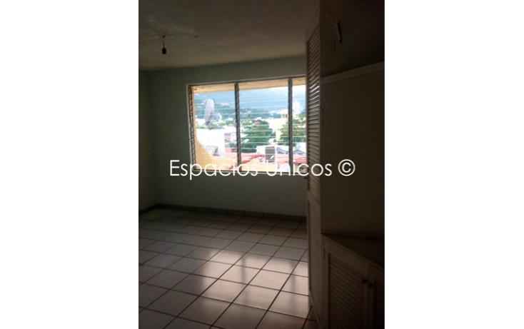Foto de departamento en venta en  , costa azul, acapulco de ju?rez, guerrero, 447998 No. 16