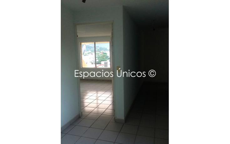 Foto de departamento en venta en  , costa azul, acapulco de ju?rez, guerrero, 447998 No. 17