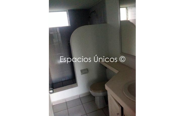 Foto de departamento en venta en  , costa azul, acapulco de ju?rez, guerrero, 447998 No. 19