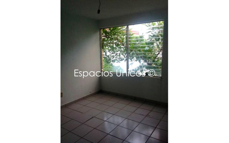 Foto de departamento en venta en  , costa azul, acapulco de ju?rez, guerrero, 447998 No. 20