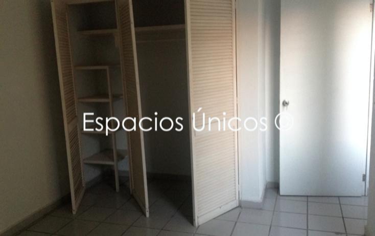 Foto de departamento en venta en  , costa azul, acapulco de ju?rez, guerrero, 447998 No. 21