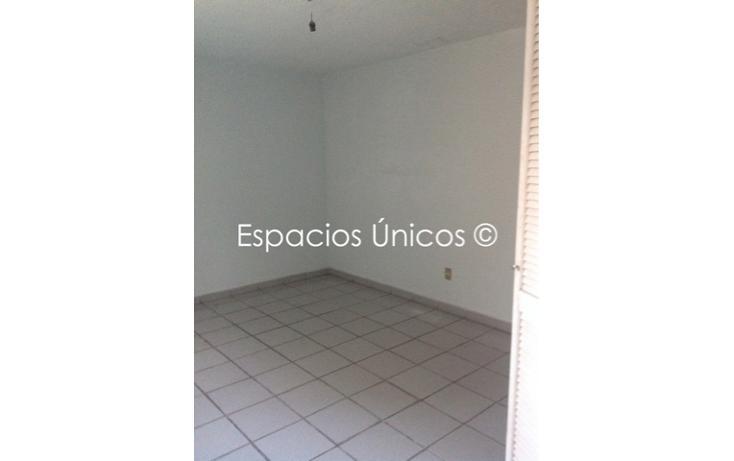 Foto de departamento en venta en  , costa azul, acapulco de ju?rez, guerrero, 447998 No. 23
