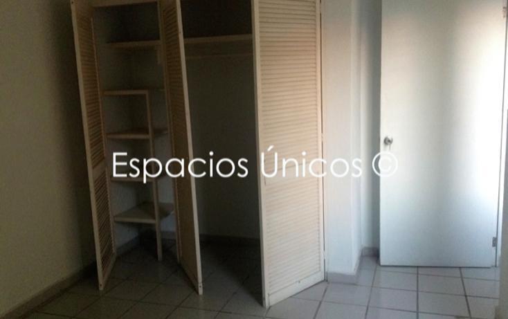 Foto de departamento en venta en  , costa azul, acapulco de ju?rez, guerrero, 447998 No. 24