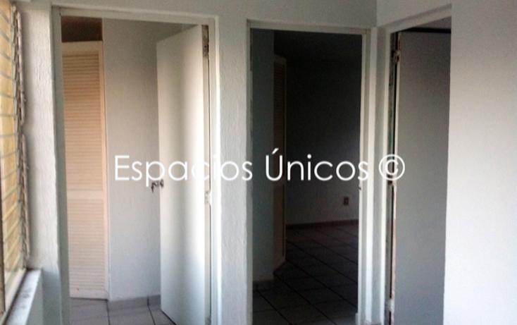 Foto de departamento en venta en  , costa azul, acapulco de ju?rez, guerrero, 447998 No. 26