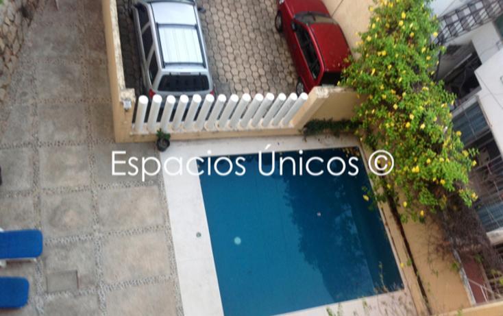 Foto de departamento en venta en  , costa azul, acapulco de ju?rez, guerrero, 447998 No. 27