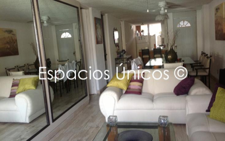 Foto de departamento en venta en  , costa azul, acapulco de juárez, guerrero, 448003 No. 01
