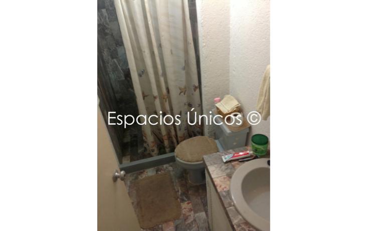 Foto de departamento en venta en  , costa azul, acapulco de juárez, guerrero, 448003 No. 02