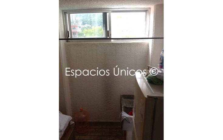 Foto de departamento en venta en  , costa azul, acapulco de juárez, guerrero, 448003 No. 03