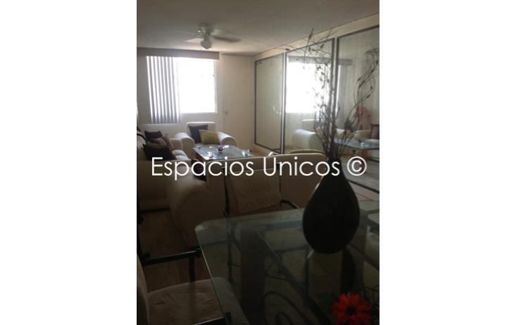 Foto de departamento en venta en  , costa azul, acapulco de juárez, guerrero, 448003 No. 04