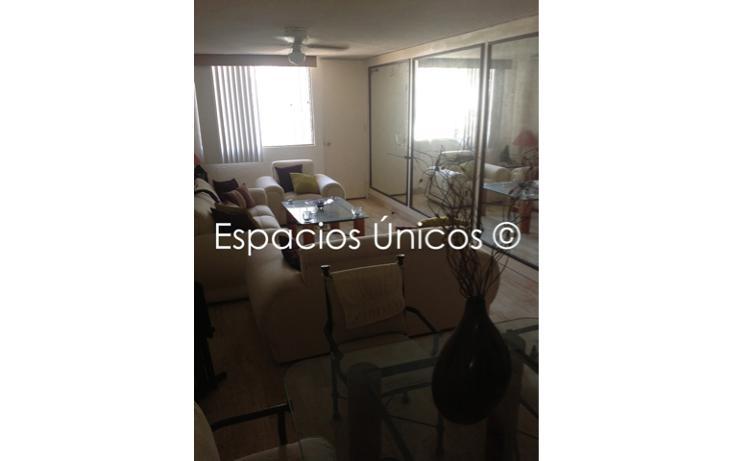 Foto de departamento en venta en  , costa azul, acapulco de juárez, guerrero, 448003 No. 05