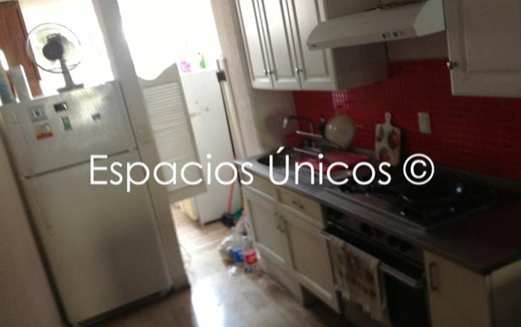 Foto de departamento en venta en  , costa azul, acapulco de juárez, guerrero, 448003 No. 06