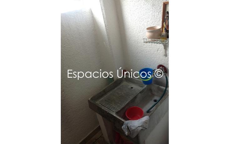 Foto de departamento en venta en  , costa azul, acapulco de ju?rez, guerrero, 448003 No. 07