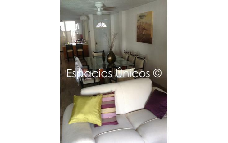 Foto de departamento en venta en  , costa azul, acapulco de juárez, guerrero, 448003 No. 08