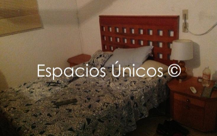 Foto de departamento en venta en  , costa azul, acapulco de juárez, guerrero, 448003 No. 09