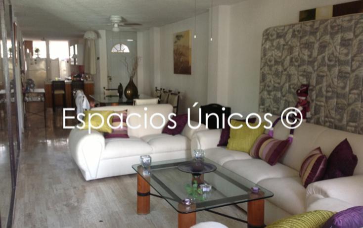 Foto de departamento en venta en  , costa azul, acapulco de juárez, guerrero, 448003 No. 11