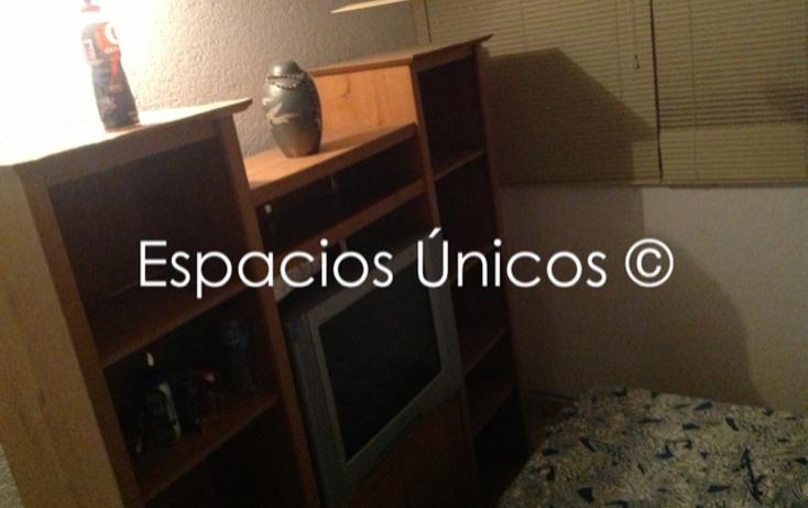 Foto de departamento en venta en  , costa azul, acapulco de juárez, guerrero, 448003 No. 12