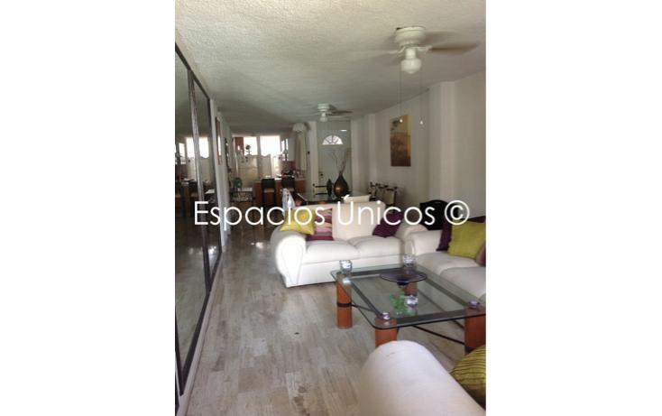 Foto de departamento en venta en  , costa azul, acapulco de juárez, guerrero, 448003 No. 13