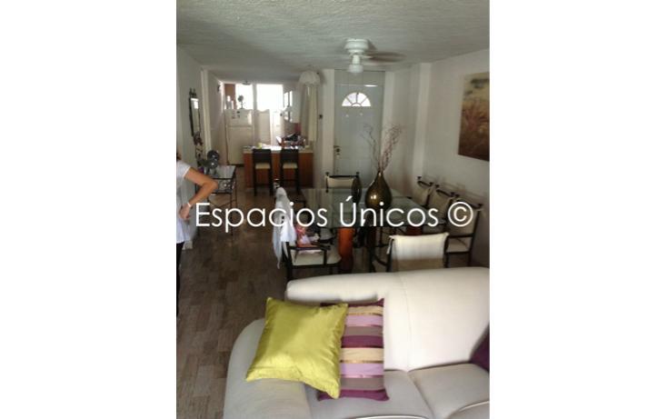 Foto de departamento en venta en  , costa azul, acapulco de juárez, guerrero, 448003 No. 14