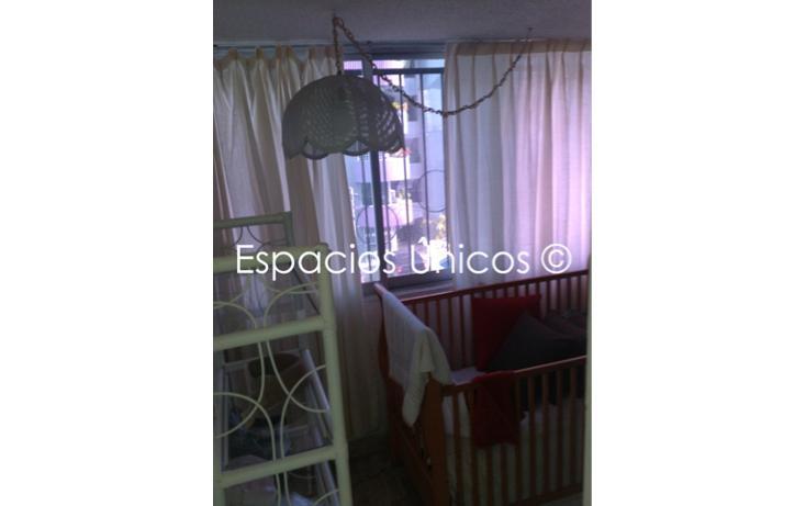 Foto de departamento en venta en  , costa azul, acapulco de ju?rez, guerrero, 448003 No. 15