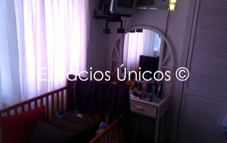Foto de departamento en venta en  , costa azul, acapulco de ju?rez, guerrero, 448003 No. 16