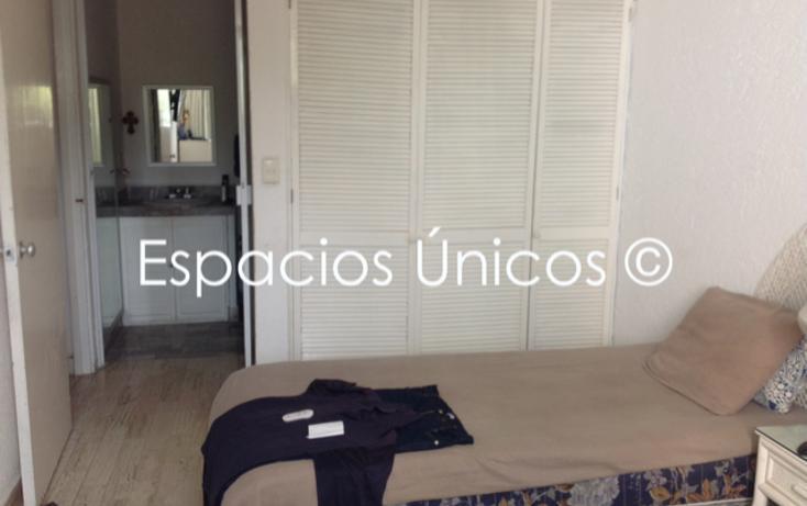 Foto de departamento en venta en  , costa azul, acapulco de juárez, guerrero, 448003 No. 17