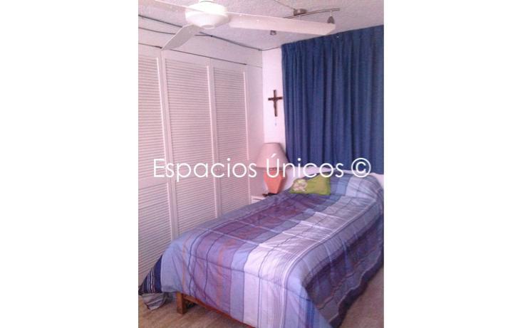 Foto de departamento en venta en  , costa azul, acapulco de juárez, guerrero, 448003 No. 18