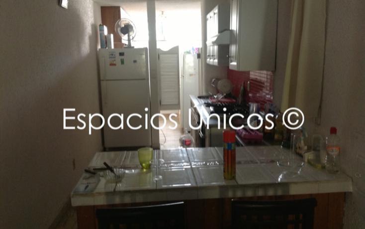Foto de departamento en venta en  , costa azul, acapulco de juárez, guerrero, 448003 No. 19