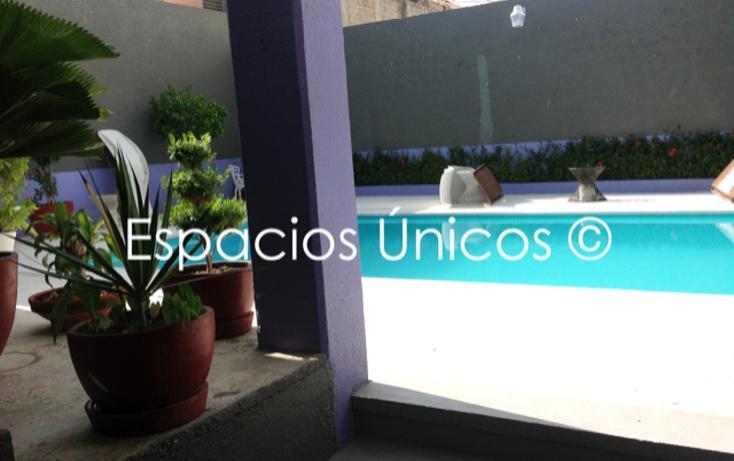 Foto de departamento en venta en  , costa azul, acapulco de juárez, guerrero, 448003 No. 20