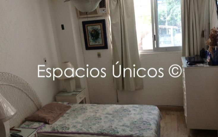 Foto de departamento en venta en  , costa azul, acapulco de ju?rez, guerrero, 448003 No. 21