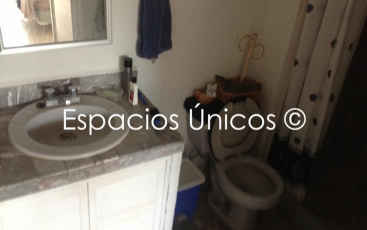 Foto de departamento en venta en  , costa azul, acapulco de juárez, guerrero, 448003 No. 22