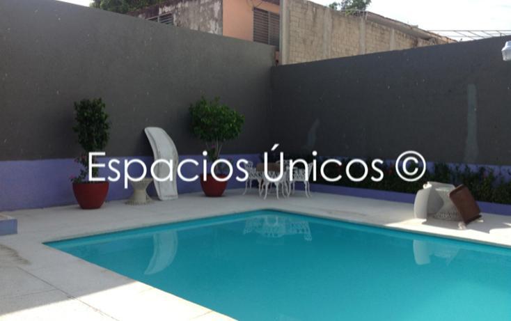 Foto de departamento en venta en  , costa azul, acapulco de juárez, guerrero, 448003 No. 23