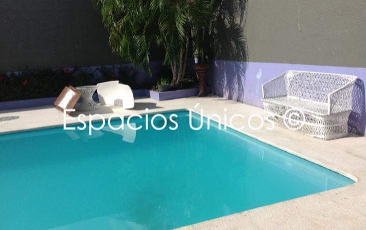 Foto de departamento en venta en  , costa azul, acapulco de ju?rez, guerrero, 448003 No. 24