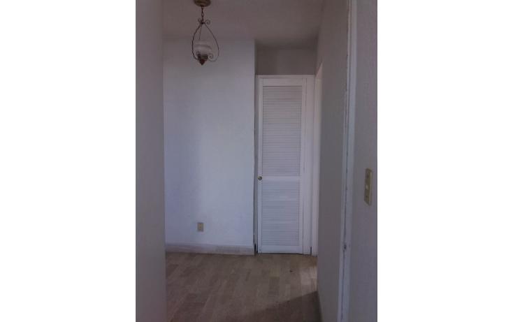 Foto de departamento en venta en  , costa azul, acapulco de ju?rez, guerrero, 448008 No. 11